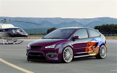 ford focus st tuning ford focus st tuning 2008 focus estate johnywheels