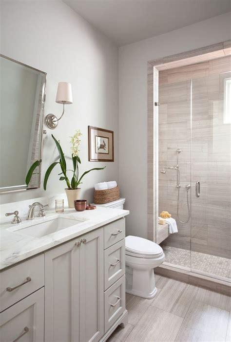 Best 25+ Neutral Bathroom Ideas On Pinterest Neutral