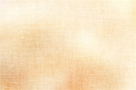 canvas background color canvas texture background by rudchenko thehungryjpeg