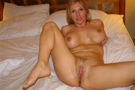 076  In Gallery Wild Milf Picture 3 Uploaded By Tarnishedknight On