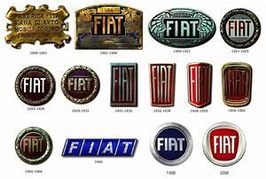Fiat Logo History   www.imgkid.com - The Image Kid Has It!