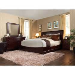 awesome california king size bedroom furniture sets on