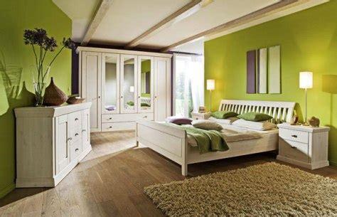 Bedroom Colors 2013 by Best Bedroom Paint Colors 2012 Interior Design