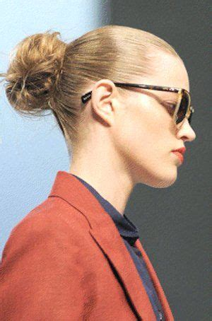 hair style for small 278 best 2014 hairstyle haircolor trends for 4937
