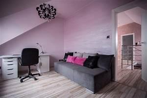 Coole Ideen Fürs Zimmer : cooles teenager zimmer einrichten frische jugendzimmer ideen ~ Bigdaddyawards.com Haus und Dekorationen
