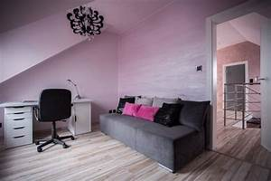 Teenager Zimmer Ideen Mädchen : ikea teenager zimmer m dchen ~ Buech-reservation.com Haus und Dekorationen