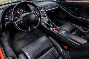 1992 Acura Nsx For Sale