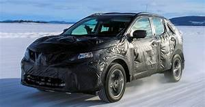 Nissan Alte Modelle : nissan qashqai 2014 die 2 generation l sst die h llen fallen speed heads ~ Yasmunasinghe.com Haus und Dekorationen