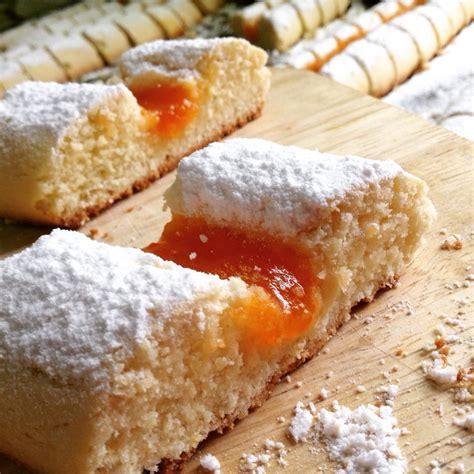 cuisine louisa gâteau sec à la confiture le de lacuisinelouisa