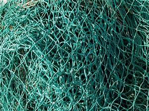 Free Texture Fishing net Stock Photo - FreeImages.com