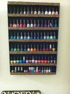 nail rack target nail organization ideas on nail