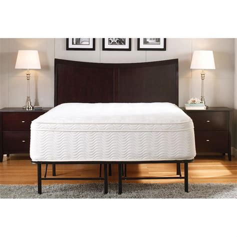 size bed and mattress combo bed frame and mattress combo bed frame and mattress