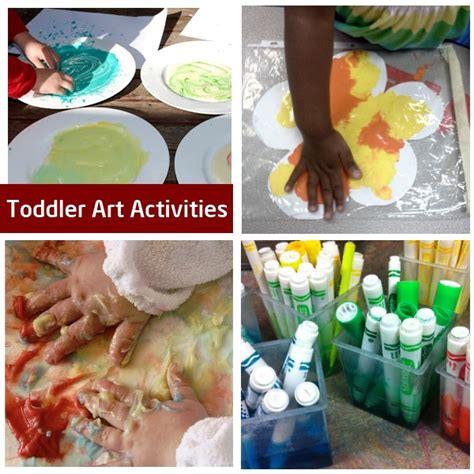 engaging activities   year olds kids activities