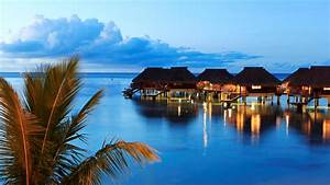 promotions tahiti travel mate 7 night moorea and bora With honeymoon in bora bora