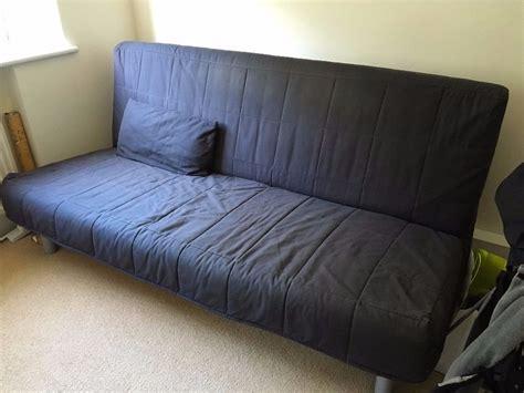 sofa bed ikea usa ikea usa futon and lolesinmo com