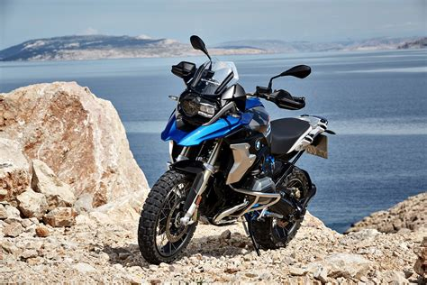 Bmw R 1200 Gs 2019 4k Wallpapers by Bmw Issues Worldwide Recall For 2014 17 R1200gs Models