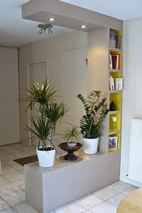Indoordesign - Interior Design