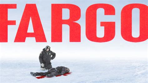 fargo tv series a hit quot you betcha quot paul levine