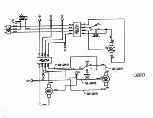 Rug Doctor Wt C2a Parts Diagram