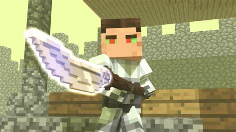 stand minecraft animation top minecraft