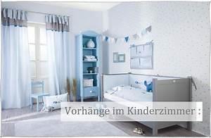 Vorhang Kinderzimmer Verdunklung : vorh nge kinderzimmer catlitterplus ~ Michelbontemps.com Haus und Dekorationen