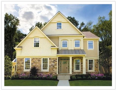 1000 about exterior color exterior colors painted houses and green house