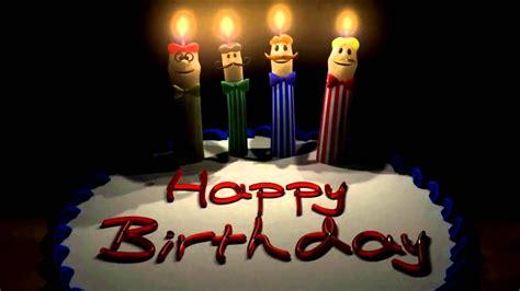 Happy Birthday Hd by Intro Happy Birthday Hd