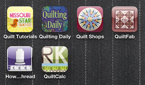 quilting apps free sew many ways great quilting apps for your smart phone