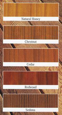 Deck Wood Types   Newsonair.org