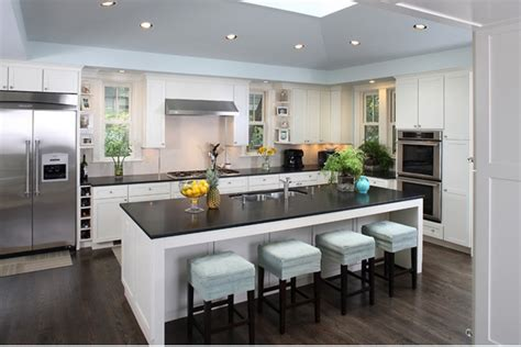 amazing kitchen islands amazing contemporary island in kitchen with low