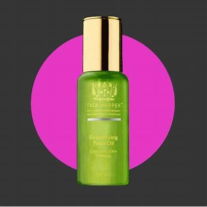 Skin Dry Face Oils Flaky Fresh Beauty