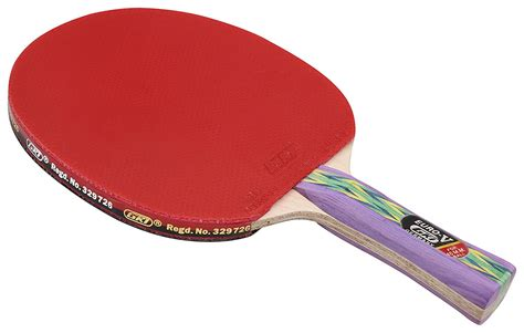 best table tennis racket 5 best table tennis rackets that you can buy online playo