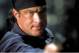 Steven Seagal  Steven Seagal 2017 Movies