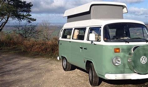 vw camper hire olive  camper van updated