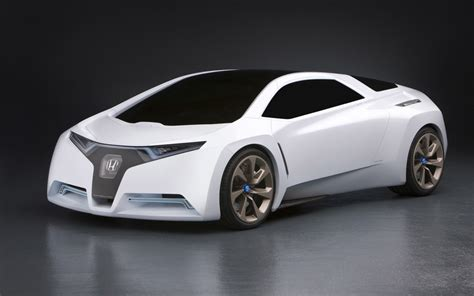 Honda Sports Car Wallpaper honda fc sport car wallpaper xcitefun net