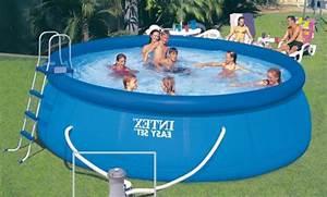 Bache Piscine Tubulaire Intex : bache piscine intex tubulaire intex piscine tubulaire ~ Dailycaller-alerts.com Idées de Décoration