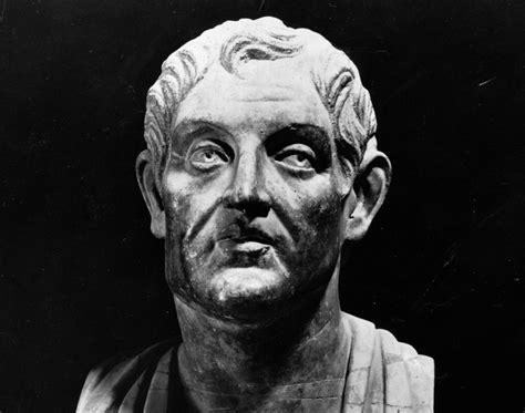 aristotles telegony  merit previous male partners