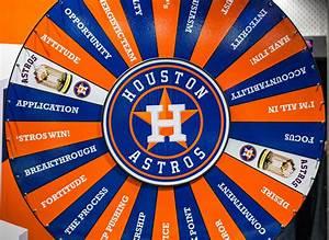 Houston Astros iPhone Wallpaper - WallpaperSafari