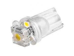 194 led bulb 5 led miniature wedge retrofit