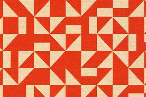 Maharam Regatta / New Cafe Curtain Fabric 002 Parasol
