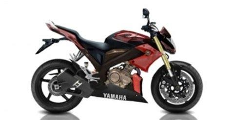 Modifikasi Motor Byzon by Modif Yamaha Bison Terbaru Modifikasi Motor Yamaha 2016