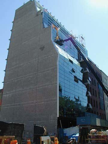 york architecture images hook  ladder