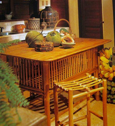 philippine interiors  images simple house design filipino interior design contemporary
