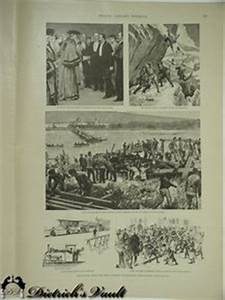 Illustrations from Frank Leslie's Illustrated Weekly For ...