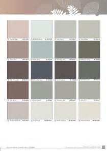 Face Painting Chart Nippon Paint Vinilex 5000 1l 1489 Colours Interior