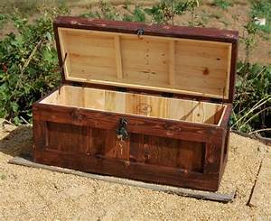 chest with lock hope chest wooden trunk coffee table With hope chest coffee table
