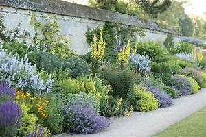 Englischer Garten Pflanzen : 405 besten plant combi bilder auf pinterest pflanzen ~ Articles-book.com Haus und Dekorationen