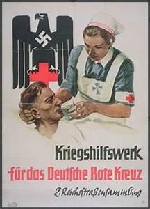 Deutsches Rotes Kreuz Berlin : 85 meilleures images du tableau croix rouge nazie en 2017 ~ A.2002-acura-tl-radio.info Haus und Dekorationen