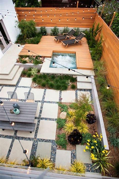 Garten Gestalten Wie by Garten Sitzecke 99 Ideen Wie Sie Ein Outdoor Wohnzimmer