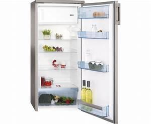 Design Kühlschrank Freistehend : kuhlschrank freistehend mit gefrierfach ~ Sanjose-hotels-ca.com Haus und Dekorationen